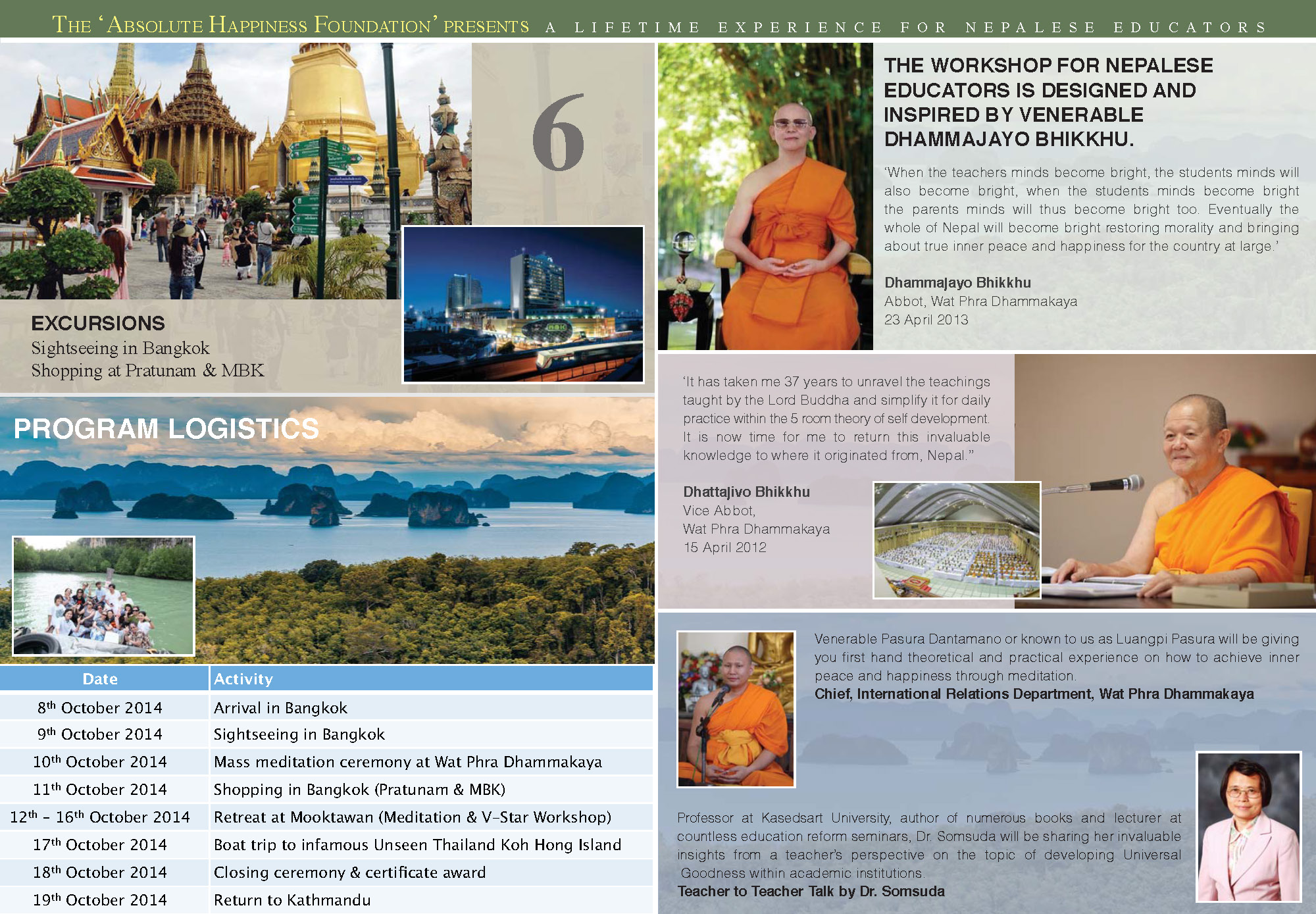 eBrochure 3 V-Star Oct 2014_Page_2