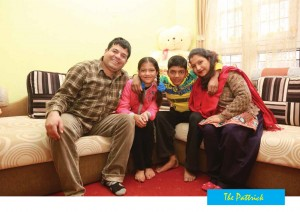 Album - CUG, Main, New, home visits_Page_24